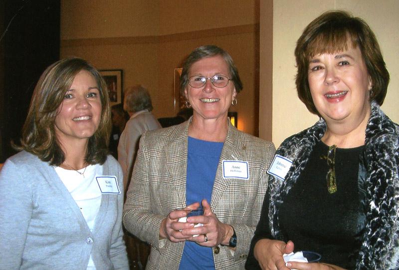 Democratic Women of Greenville