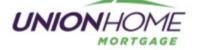 thompson insurance